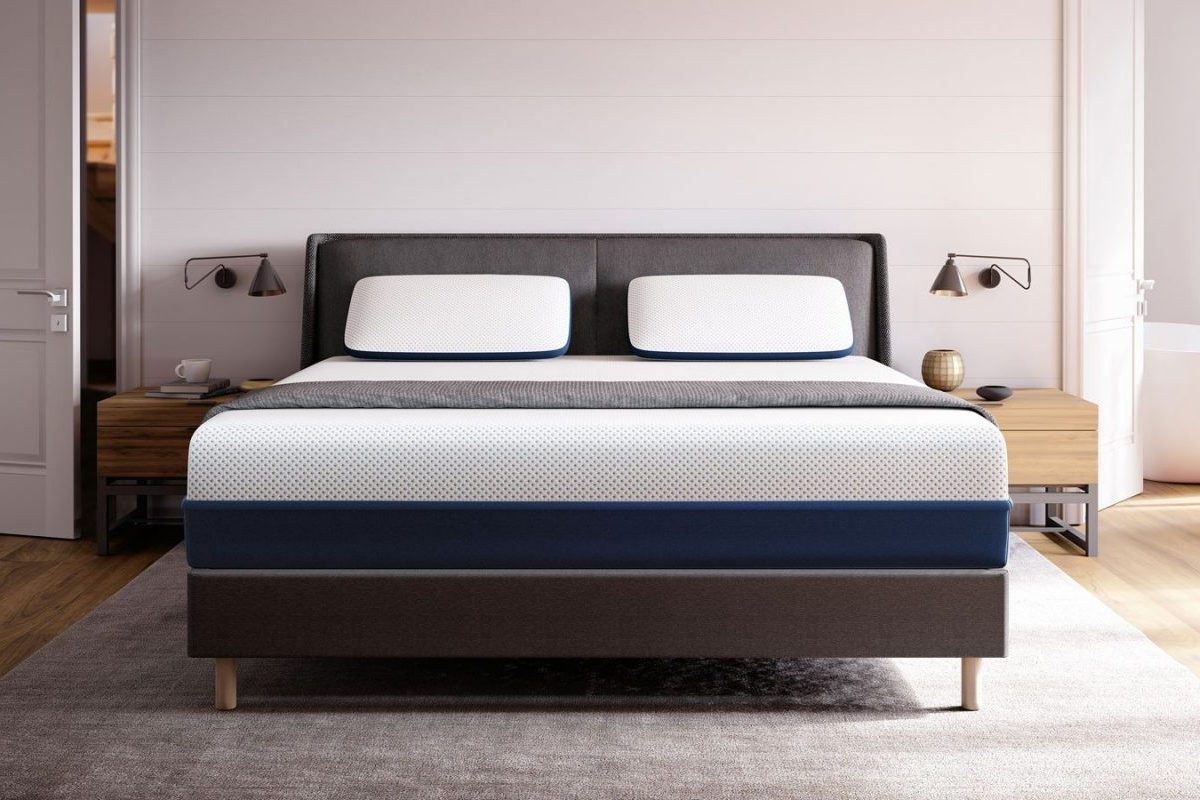 Eco-Friendly and Ethical Bedding Brands To Check Out